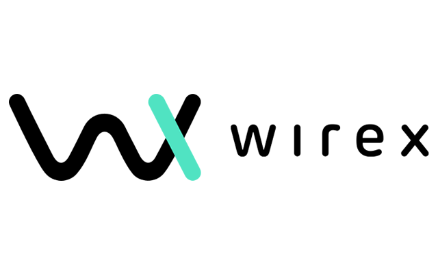 Wirex (ワイレックス) デビット...