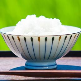 楽天ふるさと納税熊本無洗米
