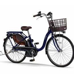 楽天ふるさと納税電動アシスト自転車
